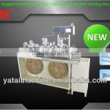 Automatic crimping machine-FFC cable