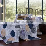bed sheets manufacturers in china