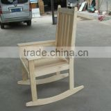 Wood beach chair,adirondack chair,Swing chair