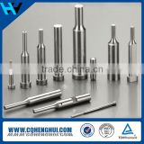 China Supplier Supply Good Wear Resistence and High Precision STAMPING DIE COMPONENT