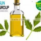 Natural Neem Oil Wholesale Producer