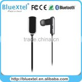 cheapest mini sport style wireless bluetooth earphone stopping dropping off and good music playing