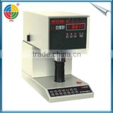 Brightness and Color Meter Testing Equipment