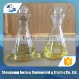 Manufacturers Promotional furfural Alcohol derivative(FA)
