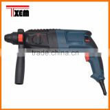 30mm electric rotary hammer /hammer drill/rotary hammer drill-TX-Mod-2826