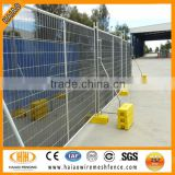 China factory supply high quality Hot!temporary safety fence iso 9001/6ft temporary fencing panels iso factory/temporary modular