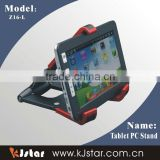 Z16-Lpad tripod pad stand laptop tripod Tablet pc Stand stand for ipad