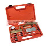 Diesel Timing Tool Kit- Opel & Isuzu, Timing Service Tools of Auto Repair Tools, Engine Timing Kit