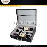 Professional Manufacture Excellent Wine Accessories Kitchen Sets With Box