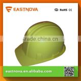 Eastnova SHT-006 Colorful Affordable Worker Helmet