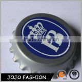 Supply Cheap 3D Design Plastic Bootle Cap Bottle Openers Dimensions