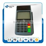 EFT-POS android handheld pos bill payment machine terminal smart -M3000