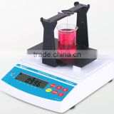 AU-300SA H2SO4 Sulfuric Acid Concentration and Density Tester