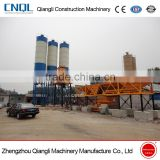 Best selling China famous cement silo concrete bin concrete bins