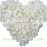 Supply with Chinese Blanched Bulk Apricot Kernels with good quality for Sales