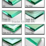 cheapest beveled glass mirror pieces decorative wholesale                                                                         Quality Choice