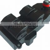 for HONDA CIVIC - JAZZ - CRV POWER WINDOW SWITCH 35750-S5A-A02