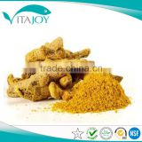 High Quality Organic Ginger Powder in US stock with Fast Delivery