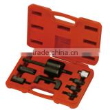 WINMAX 9 PC COMMON RAIL DIESEL INJECTOR EXTRACTOR PULLER SET