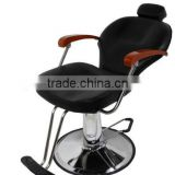 New BestSalon Hydraulic Barber Chair