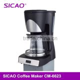 Wholesale Coffee Maker from china for home