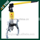 5Ton Hydraulic Gear Puller and Bearing Separator Tool Set YL-5T hydraulic gear puller