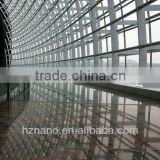 heat resistant paint for glass Manufacturer/China