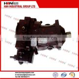 Construction Machinery Parts Rexroth hydraulic pump, A7VO55 A7V055LRDS