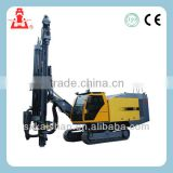 Kaishan KT11S drill to pierce land machine