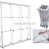 Best sales Fabric Pop Up display stand banner