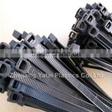 Polyamide Cable Tie (CE,ROHS,PAHS,REACH)