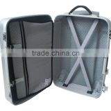 PC-104 trolley case vanity case