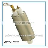 Fuel Supply System, Universal Electric Fuel Pump E8228