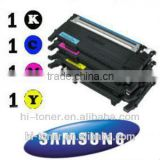 for Samsung CLP-360/365/368 toner cartridge CLT-406S 406