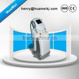 advanced beauty equipment diode laser for permanent hair removal,pigment & mole & birthmark removal
