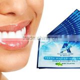 Professional Personal Dental Care Teeth Whitening Strip