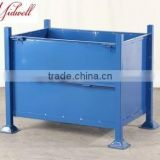 Steel Box Pallet Stillage