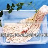 Fresh salted sheep casing natural casing