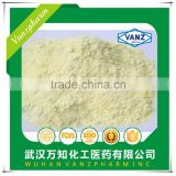 top quality L-Tryptophan 73-22-3 // china best supplier L-Tryptophan 73-22-3 as pregant nutrition and baby special milk powder