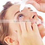 HYALURONIC ACID POWDER Used in Eye Drops Hyaluronic Acid powder