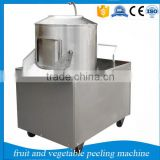 fruits and vegetables pelling machine /Pineapple peeling machine / papaya peeling machine