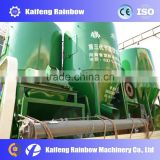 Pig/ sheep/ chicken/ cow/poultry feed mill plant/ Poultry Feed grinder and Mixer/ Feed crushing Machine
