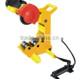 "Hot Selling 2 1/2""-12"" Electric Power Pipe Cutters"