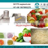 clearning machine/peeling machine/cutting machine for vegetables/onion/garlic/potato