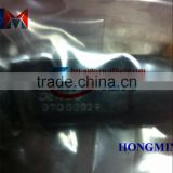 Common Rail Injector OEM 23670-30070 / 095000-5251
