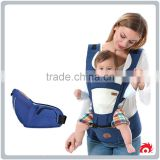 multifunction adjustable ultralight ventilate newborn kid infant baby carrier rider comfort backpack