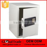 452594 Digital Electronic Safe Box Keypad Lock Security Home Office Hotel Safebox 350*360*500mm