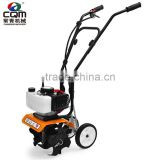 Factory supply for mini garden tiller machine in Jining city
