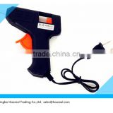 Electric Heating Hot Melt Glue Gun Sticks Trigger Art Craft Repair Tool With GS Certificate