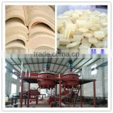 hot melt glue sticks/granule/ flat making machine/hot melt adhesive stick machine for book binding